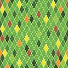 Wallpaper Pattern,Design Element,Illustration,Modern,Geometric Shape,Abstract,Simplicity,Color Gradient,Continuity,Style,Concepts,Ornate,Computer Graphic,Textured,Eternity,Rhombus,Pattern,rhomb,Seamless,Vector,Backgrounds,White,Grid,Repetition,Square,Decoration,Shape,Green Color,Built Structure