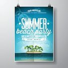 Beach,Flyer,Invitation,Modern,template,Art,Wallpaper Pattern,Poster,Creativity,Billboard Posting,Club,Night,Disco,Sheet Music,Nightclub,Banner,Elegance,Multi Colored,Backgrounds,Holiday,Party - Social Event,Illustration,Paper,Wallpaper,Travel Destinations,Textured Effect,Commercial Sign,Pattern,Colors,Brochure,Frame,Disco Dancing,Paint,Style,Event,Painted Image,Book Cover,Plan,Decoration,Placard,Design,Inspiration,Computer Graphic,Music,Text,Summer,Vector,Promotion,Ornate,Vacations,Greeting Card,Document,Picture Frame,Billboard,Shape,Abstract,Print,Newspaper Headline,Color Image,Ideas