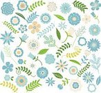 Clip,Greeting Card,Multi Colored,Date,Design,Calligraphy,Bunch,Bouquet,Wedding,Bride,Cut Flowers,Drawing - Art Product,Part Of,Single Object,Style,Text,Vector,Seamless,Pattern,Engagement,Floral Pattern,Single Flower,Invitation,Frame,Old-fashioned,Backgrounds,Collection,Creativity,Decoration,Beautiful,Turquoise Colored,Boots,Boot,Buying,Blue,Doodle,Anniversary,Shower,Springtime,template,Textured,Romance,Paper,Embellishment,Plant,Flower,Illustration,The Four Elements