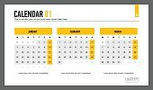 Page,Financial Figures,Number,Thursday,Friday,Sunday,Wednesday,Table,Calendar Date,Corporate Business,Monday,Tuesday,template,Year,Yellow,Meeting,Weekend Activities,Backgrounds,Design,Presentation,Personal Organizer,Diary,Plan,Gray,Monthly,Single Line,Vector,Time,Month,Quarter,Calendar,Three Objects,Saturday,Business,Week,Pattern,Multi Colored,Timeline,Flat,Day,Planning,editable,Event