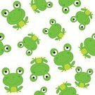 Child,60500,Ideas,Celebration,Childhood,Concepts,Concepts & Topics,Newborn Animal,Background,Animal,Cute,Frog,Activity,Cartoon,Illustration,Symbol,Animal Markings,Inviting,Invitation,Seamless Pattern,Decoration,Playful,Young Animal,Backgrounds,Vector,Design,Pattern