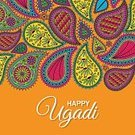 Vector,Hippie,Greeting Card,template,Wedding,Abstract,Decoration,Wallpaper Pattern,Floral Pattern,Paisley Pattern,Flower,Romance,Set,Ornate,Gudi Padwa,Traditional Festival,Springtime,Day,Design,Book Cover,Illustration,Backgrounds,Tropical Climate,Padua,Henna Tattoo,Frame,Celebration,India,Pattern,Maharashtra,Holiday,Invitation,Retro Styled,Mother,Part Of,Leaf,Decor,East Asian Culture,Luck,Swirl,Indian Culture,Old-fashioned