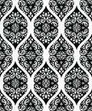 Elegance,Luxury,No People,Ornate,Illustration,Swirl,Curled Up,Decoration,Backgrounds,Vector,Pattern,Floral Pattern