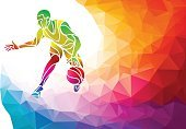 Adult,Abstract,Competition,Men,Silhouette,Background,Illustration,Sport,Backgrounds,Vector