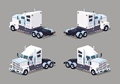 Infographic,Freight Transportation,Delivering,Oil Rig,Car,Large,Industry,Diesel,Vehicle Trailer,Shipping,Transportation,People Traveling,Land Vehicle,Tire,Low,Cartoon,Toy,Simplicity,Three-dimensional Shape,Collection,Set,American Culture,Modern,Leisure Games,Design Element,Cargo Container,No People,Trucking,Loading,Driver,Merchandise,Isometric,Truck,Business,Heavy,Truck Driver,Pick-up Truck,Travel,Carrying,Isolated,Lowpoly,University,polygonal,Illustration,Vector,USA,Engine,Single Object,Part Of,Speed