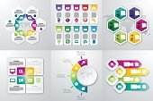 Infographic,Vector,Timeline,Choice,Three-dimensional Shape,Creativity,Strategy,Sign,Banner,Cycle,Illustration,Information Medium,Graph,Diagram,Plan,Brochure,Symbol,Design Element,Ideas,Abstract,Internet,Circle,Computer Graphic,Pattern,Design,Computer Icon,Modern,template,Data,Backgrounds,Presentation,Report,Business,Chart