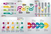 Business,Three-dimensional Shape,Infographic,Internet,Circle,Computer Graphic,Banner,Design,Pattern,Vector,Data,Abstract,Chart,template,Backgrounds,Computer Icon,Presentation,Modern,Report,Brochure,Design Element,Plan,Information Medium,Choice,Graph,Illustration,Symbol,Timeline,Strategy,Cycle,Creativity,Diagram,Ideas,Sign