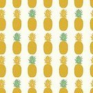 Backdrop,Art,handdrawn,Healthy Lifestyle,Backgrounds,Cartoon,Drawing - Activity,Drawing - Art Product,Illustration,Messy,Organic,Vegetarian Food,White,Yellow,Vector,Sweet Food,Pineapple,Raw Food,Sketch,Agriculture,yummy,Groceries,Group of Objects,Grunge,Healthy Eating,Computer Graphic,Fruit,Design Element,Food,Freshness,Image,Eating,Vegan Food,Wallpaper Pattern,Wrapping Paper,Tropical Climate,Summer,Pattern,Print,Seamless,Nature