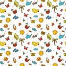 Wallpaper,Tourism,Human Hand,Drawing - Activity,Doodle,Travel,Holiday,Sea,Sunlight,Sun,Vacations,Ornate,Design Element,Relaxation,Starfish,Childishness,Abstract,Shell,Cocktail,Sign,Tree,Water,Wave,Beach,Fun,Backgrounds,Cartoon,Sunglasses,Cultures,Summer,Seamless,Set,Illustration,Vector,Design,Palm Tree,Pattern,Heat - Temperature,Humor,Hat,Shorts,Single Object,Symbol,Nature,Ball,Cute,Sketch,Drawing - Art Product