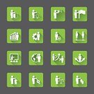 Business,Manager,Isolated,Calendar,Accuracy,Leadership,Aspirations,Partnership,Planning,Strategy,Office,Success,Organization,Computer Icon,Computer Graphic,Wages,Protection,Organized Group,Bicycle Gear,Illustration,Incentive,Presentation,Simplicity,Human Resources,Teamwork,Occupation,Interface Icons,Symbol,Team,Training Class,Direction,Conference,Conference,Internet,People,Icon Set,Global Business,Dollar Sign,Sports Target,Arrow Symbol,Recruitment,Vector,Diploma,Resume,Job Search,Action