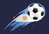 nation,Ethnicity,Brush Stroke,Flag,Abstract,Soccer,Sport,Argentina,Insignia,Backgrounds,Computer Graphic,Ink,Multi Colored,Clip Art,Vector,Illustration,Symbol