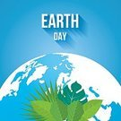 Ideas,Environment,Pollution,Holiday,Planet - Space,Nature,Celebration,Vector,Illustration,Isolated,Environmental Conservation,Day,Biology,Text,Space,Backgrounds,Organic,Flower,Factory,World Map,Leaf,Colors,Business,Earth,Computer Graphic,April,Poster,Global Communications,Recycling,Cartography,Sign,Globe - Man Made Object,Map,Tree,Grass,Greeting,Typescript,Global Business,Plant,Growth,Tropical Climate,Symbol,Care,Design
