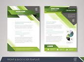 Pattern,Advertisement,Document,Corporate Business,Business,Brochure,Infographic,Newspaper Headline,Backgrounds,Flyer