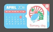 Vector,Banner,Symbol,Sign,Greeting,Web Page,Drum,Thursday,Number,Creativity,Month,Badge,Saturday,Flag,April,Sunday,Friday,Year,Event,Retro Styled,Diary,Wednesday,Tuesday,Straight,Jason Day - Actor,Number 8,Calendar,Monday,Holiday