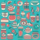 Cafe,Straight,Caramel,Computer Icon,Store,Sweet Food,Doodle,Pastry,pastry-shop,sweet-shop,Child,Pencil Drawing,goody,Candy,Melting,Wrapping Paper,Donut,Making,Banner,Menu,Restaurant,Preserves,Home Interior,Vector,Eat,Eating,Snack,Symbol,Merchandise,Croissant,Bakery,Fruit,Lemon,Grapefruit,Offspring,Sketch,Fritter,comfit,Go - Single Word,Packaging,Pozzy,Marmalade,Illustration,Poster,Cartoon,Drink,Drawing - Art Product