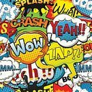 111645,61883,Yeah,Abstract,Contemplation,Superhero,Retro Styled,Concentration,Computer Graphics,Speech,Painted Image,Cloud - Sky,Cartoon,Collection,Illustration,Crash,Symbol,Fashion,Color Swatch,Crash,Computer Graphic,Seamless Pattern,Half Tone,Boom,Zapping,Exploding,Backgrounds,Arts Culture and Entertainment,Vector,Prisoner Of War,Group Of Objects,Pop,Text,Multi Colored,Pattern,Talking