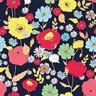 Print,Fashion,Illustration,Elegance,Image,Backgrounds,Gold Colored,Rose - Flower,Decoration,Computer Graphic,Pattern,Celebration,Circle,Summer,Abstract,Red,Silhouette,Colors,Vector,Paint,Hibiscus,Blue,Orange Color,Single Flower,Day,Leaf,Style,Wallpaper Pattern,Flower,Doodle,Seamless,Floral Pattern,Cultures,Watercolor Painting,Spotted,Daisy,Fantasy,Tropical Climate,Swirl,Petal,Part Of A Series,Design,Fun