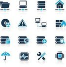 268399,62137,Sharing,Security,Discovery,Connection,Compact Disc,Network Security,Computer Network,Global Communications,Rack,Blade Server,Share,Microbiology,Work Tool,Desktop PC,Computer Programmer,Computer Chip,Illustration,Hard Drive,Connect,Firewall,Icon Set,Computer Icon,Symbol,Mainframe,Data,Searching,Internet,Technology,Laptop,Network Server,Aubusson,Communication,CPU,Dashboard,Wireless Technology,Disk,File,Computer Bug,Vector,DVD,Computer,Blue,Design Element