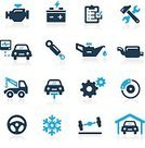 Service,Assistance,Order,Auto Mechanic,Spanner,Lubrication,Mobile Crane,Equipment,Work Tool,Can,Tail Light,Car,Engine,Service,Wheel,Mechanic,Oil Industry,Electric Motor,Electrician,Pipe - Tube,Illustration,Shock Absorber,Brake,Machine Part,Motor Vehicle,Oil,Icon Set,Computer Icon,Symbol,Gear,Business Finance and Industry,Battery,Crane - Construction Machinery,Internet,Can,Auto Repair Shop,Oil Change,Tire,Construction Machinery,Air Conditioner,Land Vehicle,Repairing,Vector