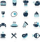 70051,60527,Color Image,Coffee - Drink,Burger,Steak,Drink,Pasta,Noodles,Breakfast,Prepared Potato,Beef,Seafood,Wine,Pizza,Croissant,Food and Drink,French Food,Illustration,Chicken Meat,Wine Bottle,Restaurant,Wineglass,Icon Set,Computer Icon,Symbol,Food,Internet,Fast Food,Take Out Food,Technology,French Fries,Pepperoni Pizza,Circle,Italian Food,Soup,Bakery,Alcohol,Unhealthy Eating,American Culture,Fried Egg,Cake,Menu,Chef,Web Page,Slice of Cake,Vector,Dinner,Computer,Fish,Lunch,Slice,Meat,Apple - Fruit,Chef's Hat