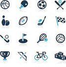 Podium,Symbol,Trophy,Competition,Technology,Sport,Ball,Team Sport,Racket Sport,Competitive Sport,Baseball - Sport,Basketball - Sport,Volleyball - Sport,Rugby,American Football - Sport,Field Hockey,Ice Hockey,Tennis,Table Tennis,Archery,Golf,Ten Pin Bowling,Internet,Bicycle,Blue,Winter Sport,Computer Icon,Roller Hockey,Illustration,American Football - Ball,Baseball - Ball,Basketball - Ball,Bowling Ball,Vector,Tennis Ball,Rugby Ball,Volleyball - Ball,Sports Race,Computer,Racing Bicycle,Icon Set