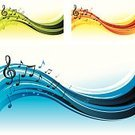 Music,Musical Note,Backgrounds,Vector,Blue,Flowing,Green Color,Sound,Ilustration,Red,Orange Color,Yellow,Party - Social Event,Popular Music Concert,Sound Mixer,Panoramic,Digitally Generated Image,Entertainment,Nightlife,Abstract,Design,Pattern,Dancing,Color Image,Nightclub,Bass,Colors,Disco Dancing,No People,Aura,Dance And Electronic,Disco,Event,Audio Equipment,Clubbing