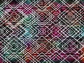 Backgrounds,Pattern,Creativity,Fashion,Funky,Geometric Shape,Innovation,Mosaic,Square,Computer Graphic,Zigzag,Vector,Graffiti,Illustration,Two-dimensional Shape,Multi Colored,Futuristic,rhomb,Textile,Ornate,Art,Design,Summer,Striped,Wallpaper Pattern,Abstract,Triangle Shape,Grunge,Concepts,Paper,Style,Repetition,Square Shape,Urban Scene,Cultures