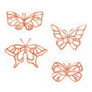 Square,Illustration,Nature,Flying,Decoration,Insect