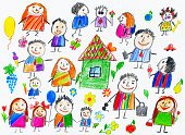 Flower,Single Flower,Bright,Vibrant Color,Color Image,Multi Colored,Backgrounds,Colors,Doodle,White,Concepts,hand drawn,Brightly Lit,Collection,Boys,Fun,House,Teenage Girls,Paintings,Balloon,People,Painted Image,Painting,Smiling,Baby Girls,Drawing - Art Product,Pencil Drawing,Cartoon,Ideas,Cheerful,Human Hand,Sketch,Illustration,Child,Isolated,Family,Happiness,Girls,Art Product,Set,Food,Ice Cream