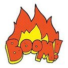 Vector,Drawing - Activity,Cute,Bizarre,Cultures,Clip Art,freehand,Illustration,Sign,Single Word,Symbol,Book,Doodle,Exploding