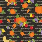 Backgrounds,Autumn,Food,Celebration,Cultures,Thanksgiving,Season,Party - Social Event,Happy Thanksgiving,Vegetarian Food,Decoration,Family,Holiday,Jason Day - Actor,Harvesting,Pilgrim,Abundance,Abstract,Thank You,Invitation,Vector,Vegetable,Nature,template,Illustration,Yellow,Greeting