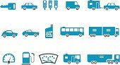 Transportation,Car,Symbol,Computer Icon,Silhouette,Mobile Home,Coach Bus,Land Vehicle,Bus,Vehicle Trailer,Van - Vehicle,Towing,Truck,Stoplight,Odometer,Vector,Taxi,Speedometer,Key,Windshield,Ilustration,Travel,Commuter,Isolated,Pick-up Truck,Mini Van,Fuel Pump,Oil,Oil Pump,Illustrations And Vector Art,Internet Icon,Vector Icons,trackage,Series,Interface Icons,web icon