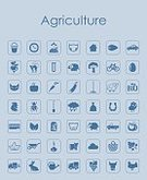 Abstract,Creativity,Computer Graphics,Agriculture,Farm,Harvesting,Sign,Animal,Computer Software,Geometric Shape,Cow,Collection,Farmer,Illustration,Nature,Symbol,Mobile App,Food,Vet,Computer Graphic,Pets,Domestic Cattle,Vector,Seed,Sheep,Label