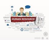 Human Resources,Office,Vector,Government,People,Business,manpower,Leadership,resource,Education,Efficiency,Employment Issues,Businessman,Train,Isaac Boss,supervise,Skill,Manager,Choice,Advice,Strategy,Research,Recruitment,Occupation,Development