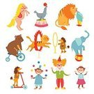 Animal,Clown,Circus,Design Professional,Child,Vector,Tiger,Cute,Humor,Bear,Elephant,Illustration,Entertainment Tent,Pencil Drawing,Carnival,Theater Marquee,circus animals,Fire - Natural Phenomenon,Performance,Fete,Showing,Holiday,Dog,Lion - Feline,Marquee Theatre,Juggling,Bicycle,Marquee,Motor Scooter,Seal - Stamp,Cartoon,Magic,Fun,Design,Tent,Monkey,Drawing - Activity,Happiness,Cheerful,Ball,Retro Styled,Collection,Colors,Cycling,Balloon,Horse,Drawing - Art Product,Leo,The Marquee,Set,Large,Stadium,Marquee Tent,Characters