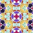 Backgrounds,Pattern,Mosaic,Kaleidoscope,Abstract,Illustration,Geometric Shape,Seamless
