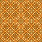 Abstract,Mosaic,Repetition,Tile Able,Seamless,Backgrounds,Geometric Shape,Ornate,Pattern