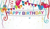 Old,Bright,Computer Graphics,Happiness,Sign,Text,Flag,Outdoors,Textured Effect,Carnival - Celebration Event,Cheerful,Design,Waving,Party - Social Event,Birthday,Colors,Blue,Green Color,Red,Yellow,Bright,Multi Colored,Pattern,Old,Old-fashioned,Wood - Material,Paper,Decoration,Backgrounds,Fun,Computer Graphic,Senior Adult,Triangle Shape,Frame,Greeting Card,Art And Craft,Art,Cute,Confetti,Abstract,Illustration,Celebration,Blank,Copy Space,Group Of Objects,Vector,Bunting,Fashion,Retro Styled,Pennant,Banner - Sign,Holiday - Event,Arts Culture and Entertainment,Banner