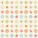 Baby,Pattern,Backgrounds,Child,Retro Revival,Cute,Seamless,Baby Girls,Bee,Little Girls,Toy,Butterfly - Insect,Old-fashioned,Insect,Vector,Dragonfly,Single Flower,Circle,Textile,Floral Pattern,Snail,Decor,Repetition,Clip Art,Wallpaper Pattern,Wrapping Paper,Set,Playful,Square,Architectural Revivalism