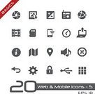 268399,Contrasts,Connection,Development,Aperture,Music,Mobile Phone,USB Cable,Global Communications,Movie,Equipment,Radio,Computer Software,Netbook,Memory Card,Film,Telephone,Computer Programmer,Portable Information Device,Illustration,High Contrast,Smart Phone,Icon Set,Computer Icon,Symbol,Gear,Bending Over Backwards,Luminosity,Data,Mobile App,Internet,Map,Photograph,Flat,Customized,Technology,Laptop,Aubusson,Cloud Computing,Padlock,Communication,Arrow Symbol,Photograph,Wireless Technology,Bluetooth,Camera - Photographic Equipment,Video,Navigational Compass,Telecommunications Equipment,Arts Culture and Entertainment,Web Page,Vector,Clock,Computer,Photography Themes,Downloading,Black Color,Design Element