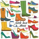 Shoe,Straight,Modern,Pattern,Sign,Arranging,Symbol,In A Row,Boot,Sports Shoe,Bright,Text,Heart Shape,Dress,Internet,Placard,Females,Shopping,Leather,Banner,Painted Image,Simplicity,Isolated,Slipper,Fashion,Tall - High,Outline,Design,Ideas,Collection,Moccasin,Wallpaper Pattern,Red,Elegance,Sandal,Style,Italian Culture,Handle,Coding,Store,White,Classic,Sport,Personal Accessory,Carrying,Backgrounds