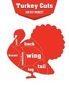 butchery,Breast,Food,Cooking,Label,Nature,Infographic,Animal,Meat,Part Of,Illustration,Crockery,Thanksgiving,Collection,Meal,Bird,Cultures,Farm,Dieting,Diagram