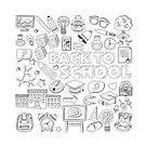 Child,98212,motarboard,square academic cap,124885,60500,Ideas,Inspiration,Learning,Beginnings,Biology,Sketch,Physics,Offspring,Graduation,Doodle,Mathematics,Globe - Navigational Equipment,Chemistry,Alphabet,Studying,Illustration,Straight,Student,Icon Set,Computer Icon,Symbol,School Children,Cap,Human Body Part,Back,Chemistry Class,Education,Notebook,Playing,Algebra,Alarm,Human Hand,Alarm Clock,Pencil Drawing,Inspiration,School,Human Back,Vector,Physical Geography,Clock,Drawing - Art Product,Rear View,Cap,Mortarboard,Eyeglasses