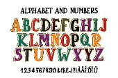 Order,Sign,Making,Backgrounds,Handwriting,Illustration,Customized,Vector,Alphabet,Alphabetical Order,Typescript
