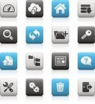 Vector,Internet,Interface Icons,Hard Drive,Dashboard,Data,New,Icon Set,Telecommunications Equipment,Information Equipment,Speed Test,Network Server,Work Tool,Help - Single Word,Connect,Symbol,Downloading,Sharing,Option Key,Homepage,Rack,Computer,Magnifying Glass,update,Log On,Sign In,Site Map,Recycling Bin,Newspaper,The Media,Cloud Computing,Electric Plug,Network Connection Plug,Modern,Key,Discovery,upload,Set,Computer Icon,Global Communications,Equipment,ftp,Searching,Web Page,Manila Folder
