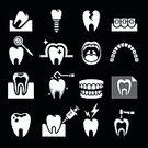 Computer Graphics,Care,People,Care,Equipment,Work Tool,Dental Equipment,Symbol,Sign,Clean,Medicine,Science,Healthcare And Medicine,X-ray Image,Human Mouth,Human Teeth,Human Bone,Design,Patient,Doctor,Dentist,Root,Surgery,Backgrounds,Beauty,Biology,Medical X-ray,Computer Icon,Computer Graphic,Hygiene,Cut Out,Medical Clinic,Enamel,Toothache,Illustration,Dental Health,Molar,Patience,Dental Filling,Vector,Anatomy,Sparse,Implant,Background,Single Object,Tooth,Roots,Tooth Whitening,81352,Icon Set,Dental Implant,Orthodontist