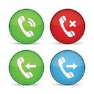 Assistance,Portability,Symbol,Sign,Communication,Assistance,Support,Connection,Telephone,Technology,Mobile Phone,Customer Service Representative,Emergency Services Occupation,Blue,Green Color,Red,Circle,Accidents and Disasters,Customer,Computer Icon,Keypad,Message,Announcement Message,Ringing,Button,Speech,Cut Out,Global Communications,Telephone Receiver,Illustration,Marketing,Radio Wave,Vector,Help - Single Word,Dialing,Computer,Wireless Technology,Web Page,Contact Us,call us,Icon Set,Support,103397
