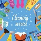 Computer Graphics,Flat,Maid,Clean Up,Equipment,Work Tool,Symbol,Home Interior,Bucket,Bottle,Mop,Lifestyles,Social Issues,Office,House,Design,Cleaner,Cleaning,Washing,Blue,Liquid,Computer Graphic,Hygiene,Soap Sud,Domestic Life,Dishwashing Liquid,Maid,Illustration,Flat,Cartoon,Protective Glove,Cleanup,Group Of Objects,Washing Up Glove,Vector,Service,Toilet Brush,Disinfection,Cleaning Sponge,House,Service,Laundry Detergent,78199