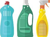 Brand,Equipment,Container,Symbol,Home Interior,Bottle,Lifestyles,Domestic Room,Design,Label,Occupation,Domestic Bathroom,Cleaner,Spraying,Cleaning,Washing,White Color,Plastic,Water,Liquid,Spray,Hygiene,Chemical,Cut Out,Housework,Soap Sud,Washer,Branding,Domestic Life,Dishwashing Liquid,Illustration,Handle,Cleaning Product,Vector,Collection,Disinfection,Single Object,81352,Laundry Detergent,78199