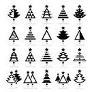268399,Abstract,Celebration,Growth,Silhouette,Computer Graphics,Plant,Sign,Stroke,Small Group of Objects,Computer Software,Christmas,Collection,Snowflake,Illustration,Nature,Shape,Image,Reflection,Symbol,December,Fashion,Pinaceae,Mobile App,Happiness,Winter,Computer Graphic,Aubusson,Illuminated,Sphere,Christmas Tree,Decoration,Season,Christmas Ornament,Tree Trunk,Arts Culture and Entertainment,Star Shape,Pine Tree,Tree,Vector,Shiny,Design,Striped,Vacations,Spotted,Black Color,Design Element